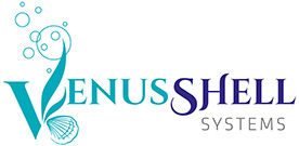 Venus Shell Systems logo